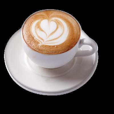 cuban-espresso-cappuccino-cafe-au-lait-cortado-ristretto-coffee-689b4509369262de57119b7f8b3cad46